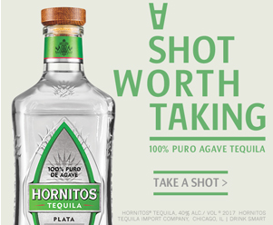 hornitos-tequila-ad-design-principles