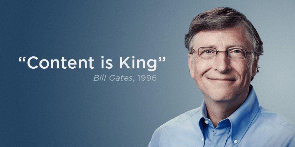 digg-king-content