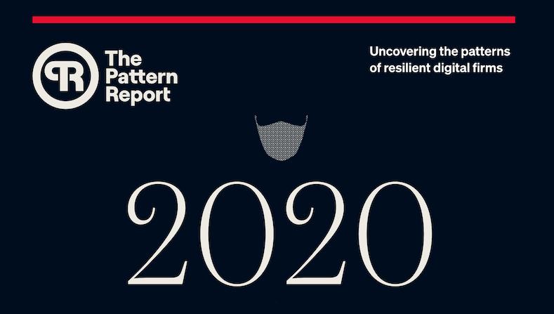 digital agency covid outlook 2020