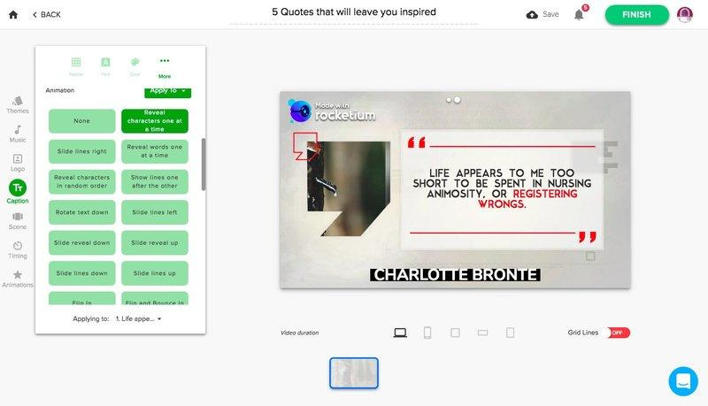 rocketium-digital-marketing-tools