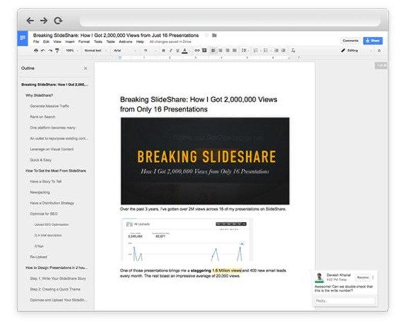 wordable-1-digital-marketing-tools
