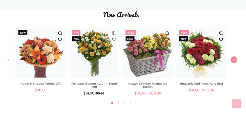ecommerce tools for local business simple solutions