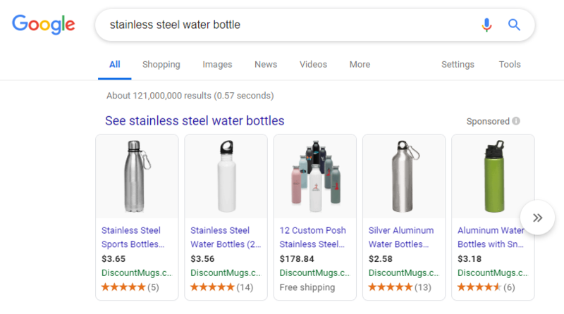ecommerce-marketing-google-shopping-desktop-serp