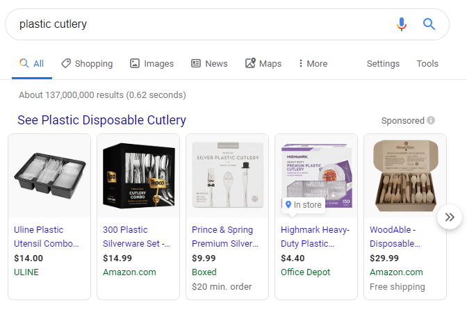 ecommerce-marketing-shopping-ad-examples