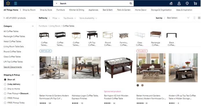ecommerce-marketing-walmart-marketplace-example-serp