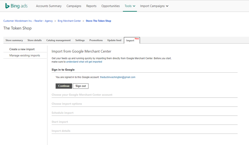 ecommerce-ppc-import-from-google-ads