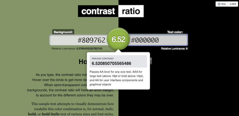 email-accessibility-contrast-ratio