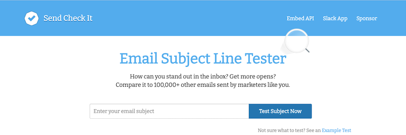email-accessibility-send-check-it