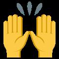 emoji-hands