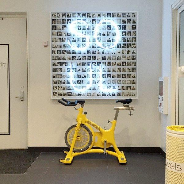 employee-spotlight-ben-bernard-soul-cycle-bike