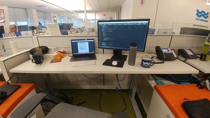 employee-spotlight-haile-xiao-desk
