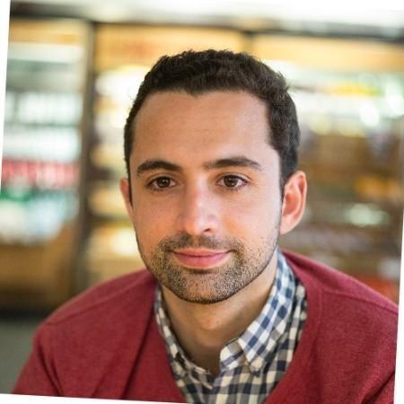 Employee Spotlight: Pablo Ledesma | WordStream