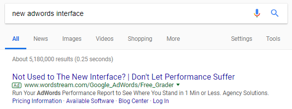 example_ad_on_SERP