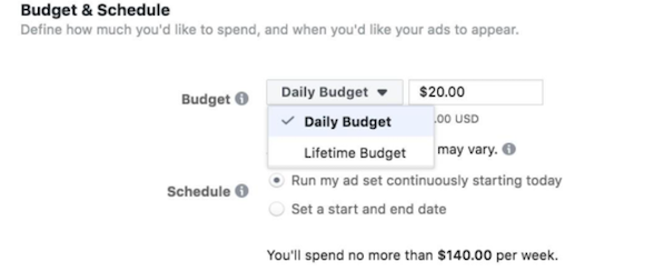 facebook-ad-mistakes-budget-schedule