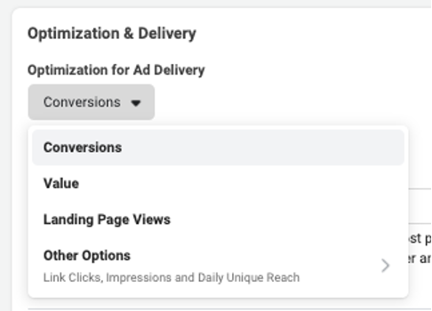 facebook-ad-mistakes-optimization-delivery