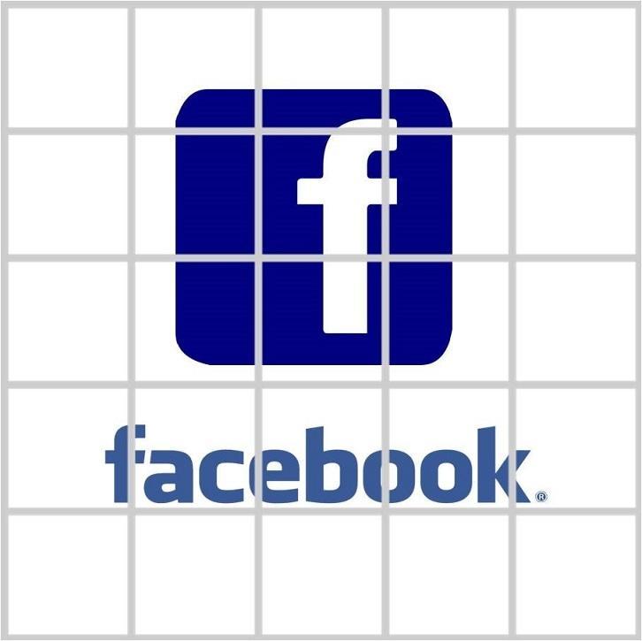 Facebook ad checklist display guidelines
