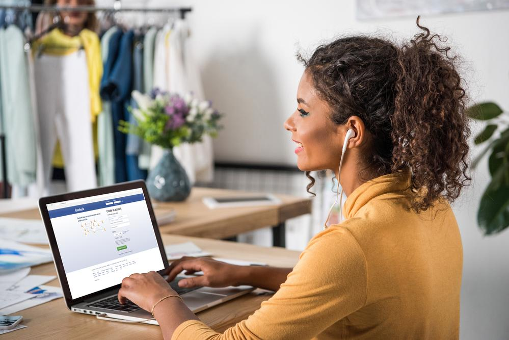 Facebook Ads for Entrepreneurs