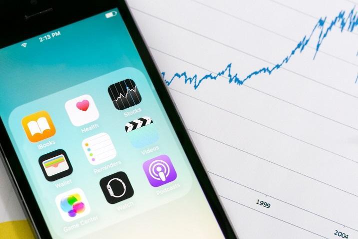 Beginner's Guide to Facebook Ads for Mobile Apps | WordStream