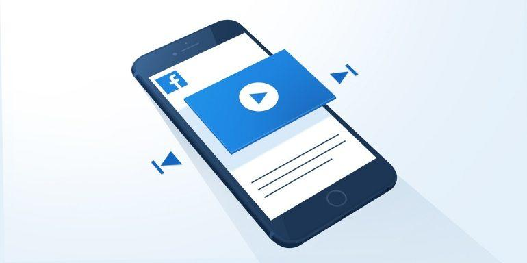 Facebook Ad Tips Video
