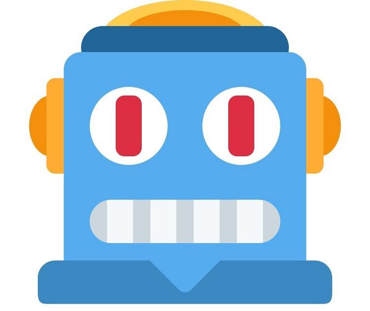 Facebook messenger bot