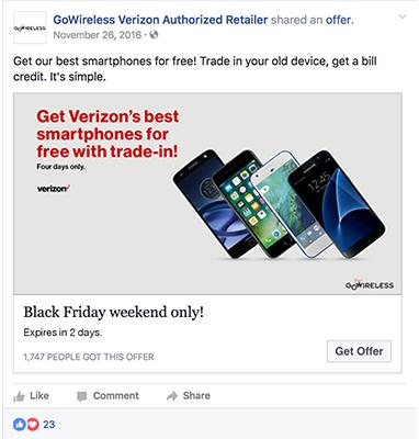 facebook-offer-ads-case-study