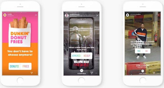 facebook-removes-more-targeting-options-interactive-instagram-stories-ads