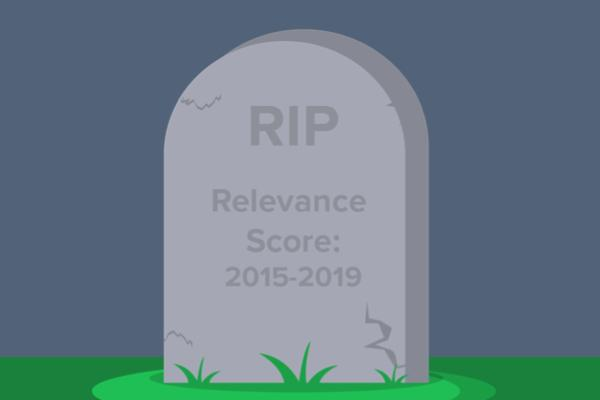 facebook-sunsets-relevance-score-headstone