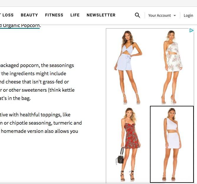 31 Fabulous Fashion Marketing Tips Wordstream
