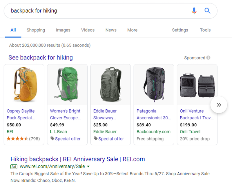free-keyword-niche-finder-hiking-backpack-2