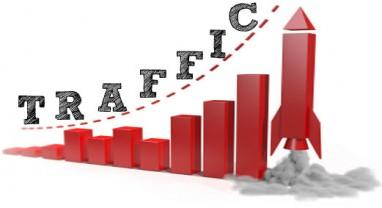 gateway-page-increase-traffic