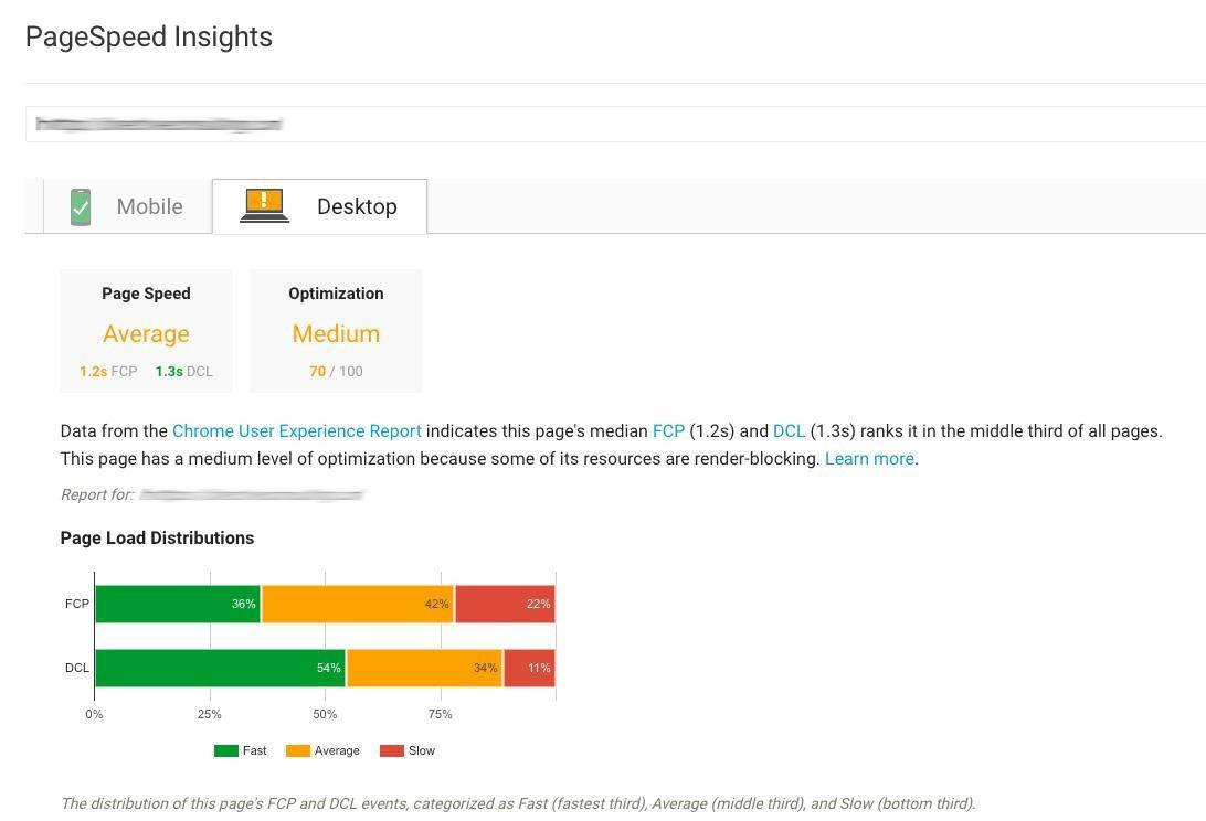 Get More Conversions PS Insights