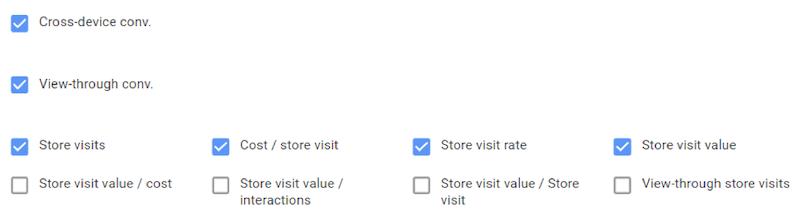 你需要避免的6个谷歌显示网络错误