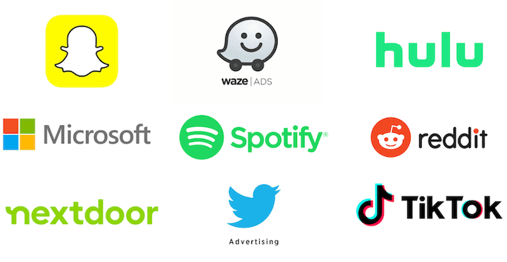 alternatives to google ads