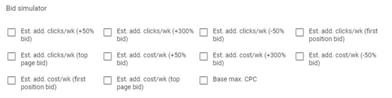 google-ads-not-showing-bidding-issues