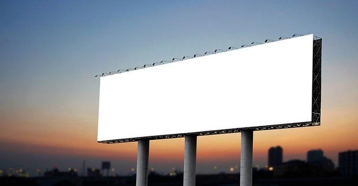 google-ads-not-showing-blank-billboard
