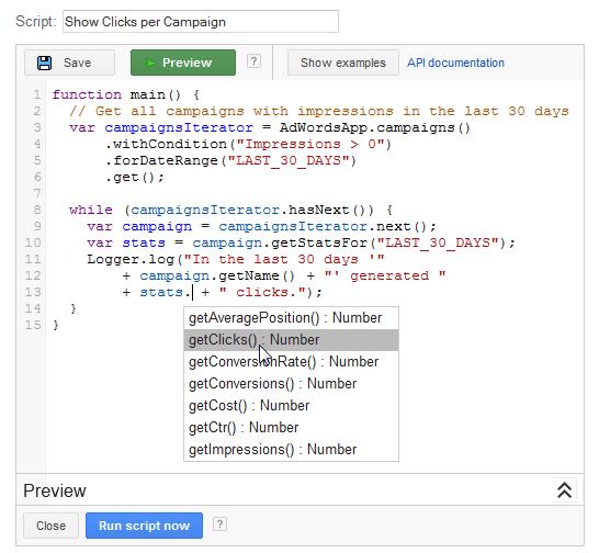 code-google-ads-scripts