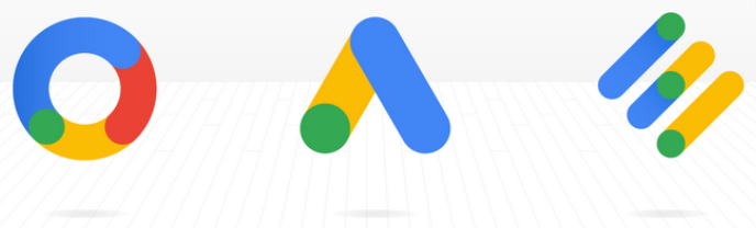 google-brand-logos