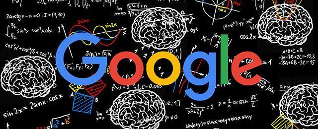Google Fred Update RankBrain