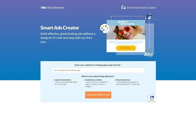 The Easy, Free, No-Designer-Needed Google Display Ad Builder