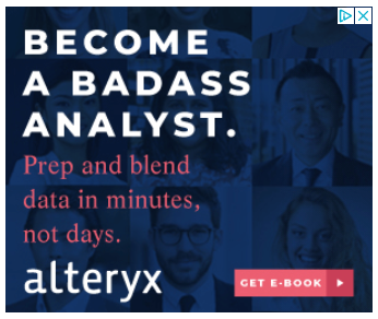 google-display-ads-alteryx-headline