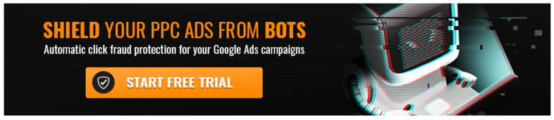 Google Display Ads example
