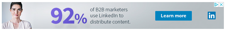 google-display-ads-linkedin-personalization