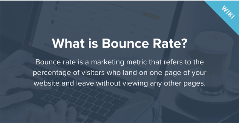 google-eat-bounce-rate