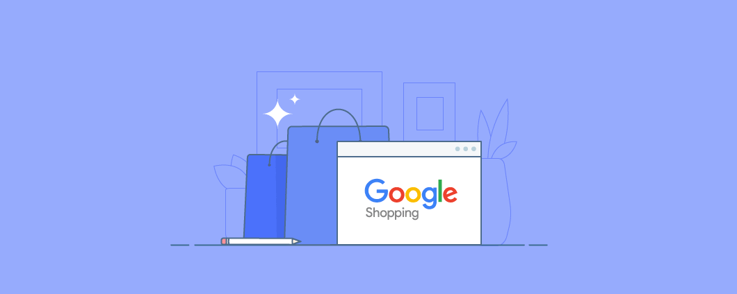 Google Marketing Live 2018 Shopping