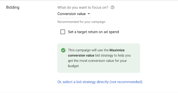 google-marketing-live-maximize-conversion-value-smart-bidding