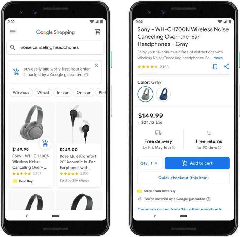 google-marketing-live-shopping-gets-more-shoppable