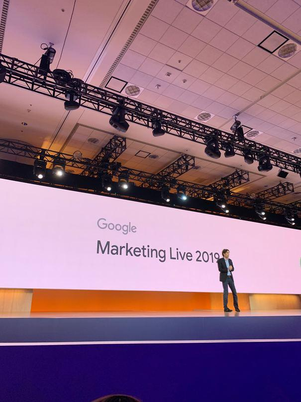 google-marketing-live-introduction