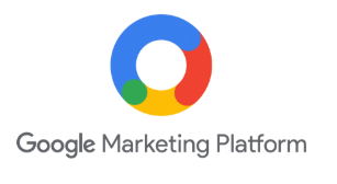 google-marketing-platform-logo