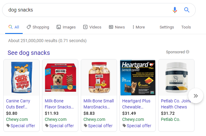 google-merchant-center-shopping-ads