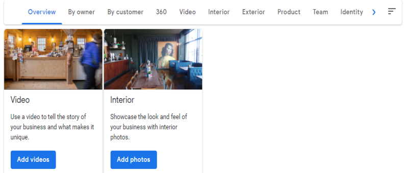 google-my-business-dashboard-photos